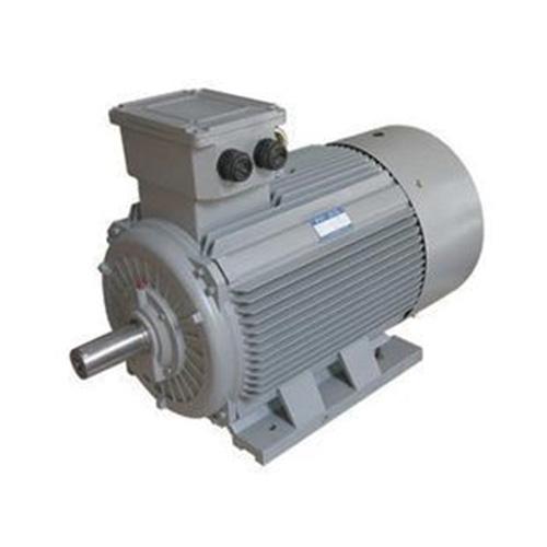 YX3-B3高效节能电机