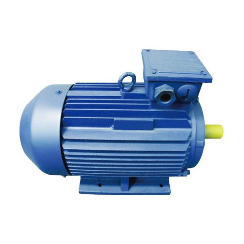 YE3-B3高效节能电机