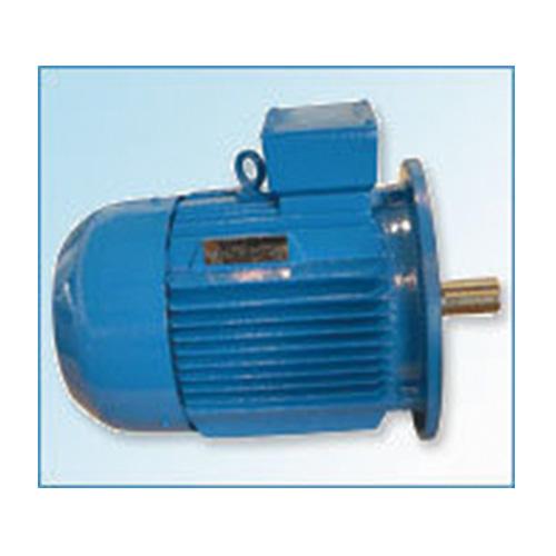 YE2-B35高效率节能电机