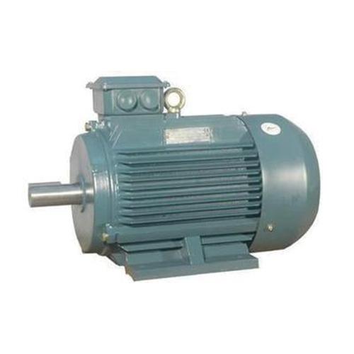 YE2-高效节能电机