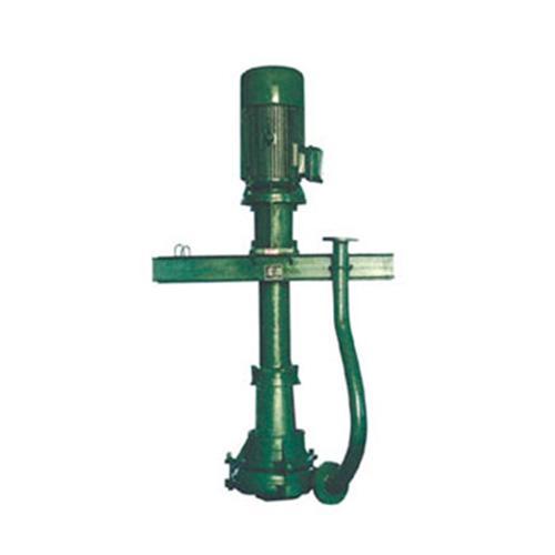 PNL系列污水泥浆泵