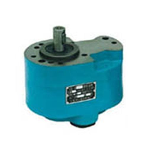 CB-B系列液压油泵