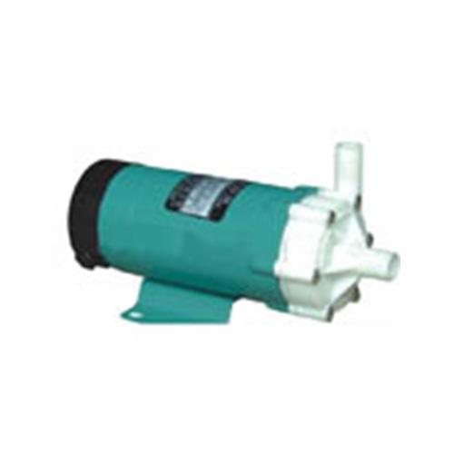 MP、MPH磁力驱动循环泵