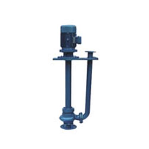 YW、液下F泵、LW直立式、管道式系列排污泵