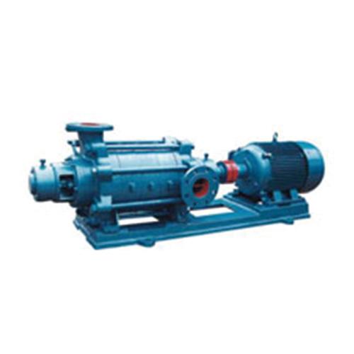 TSWA多级泵